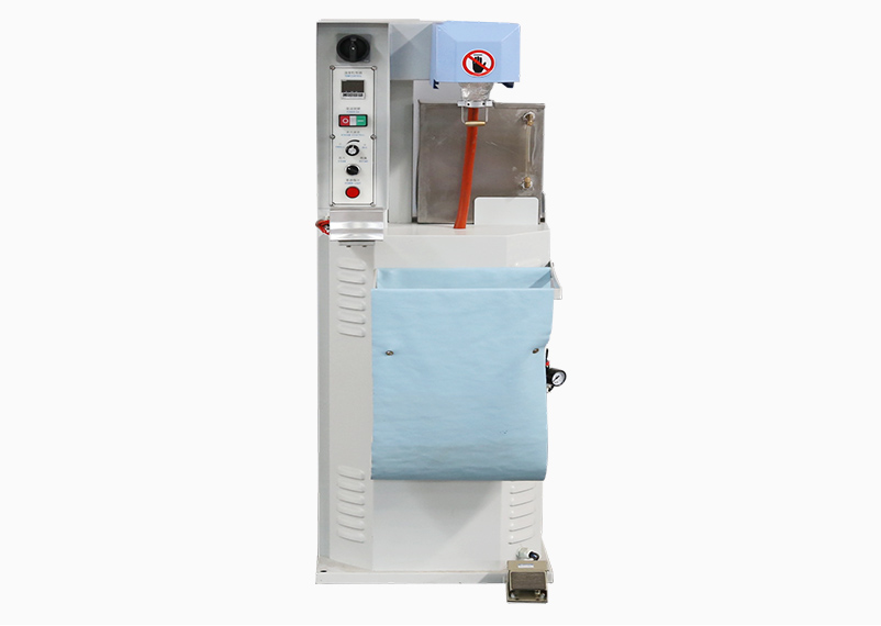 JS 216 2 Induction type steam conditioning machine
